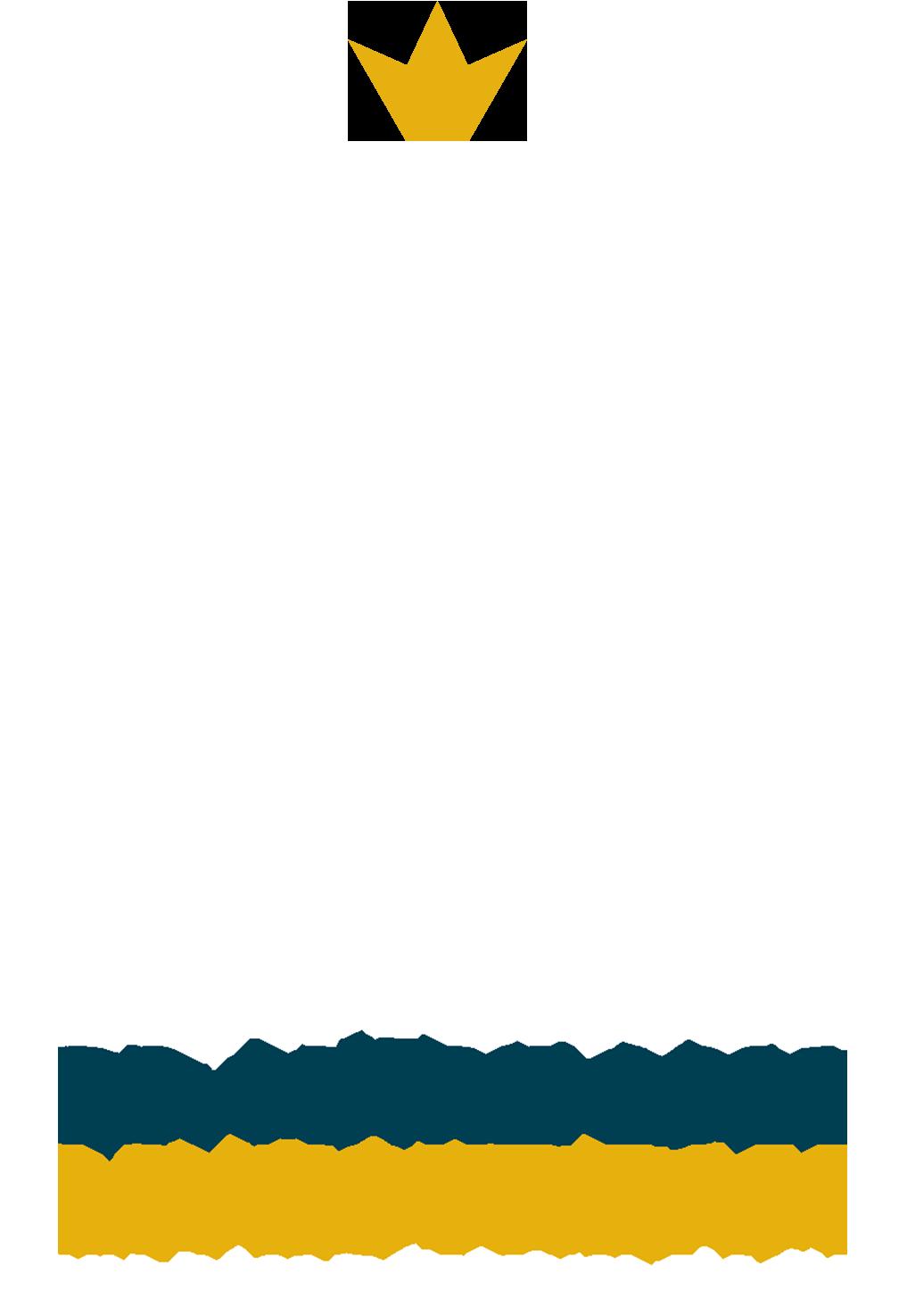 Logo Poetry Slam Schweizer Meisterschaft 2021